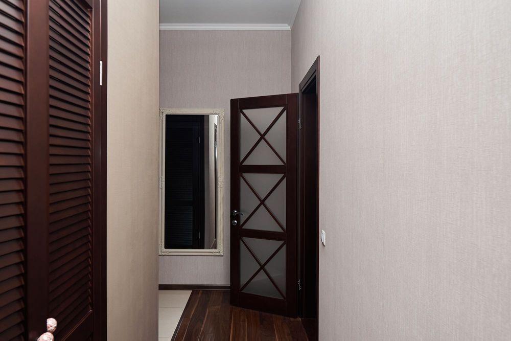 продажа однокомнатной квартиры номер A-164985 в Приморском районе, фото номер 14